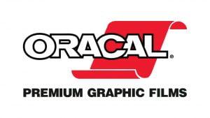 Oracal-logo-300x169
